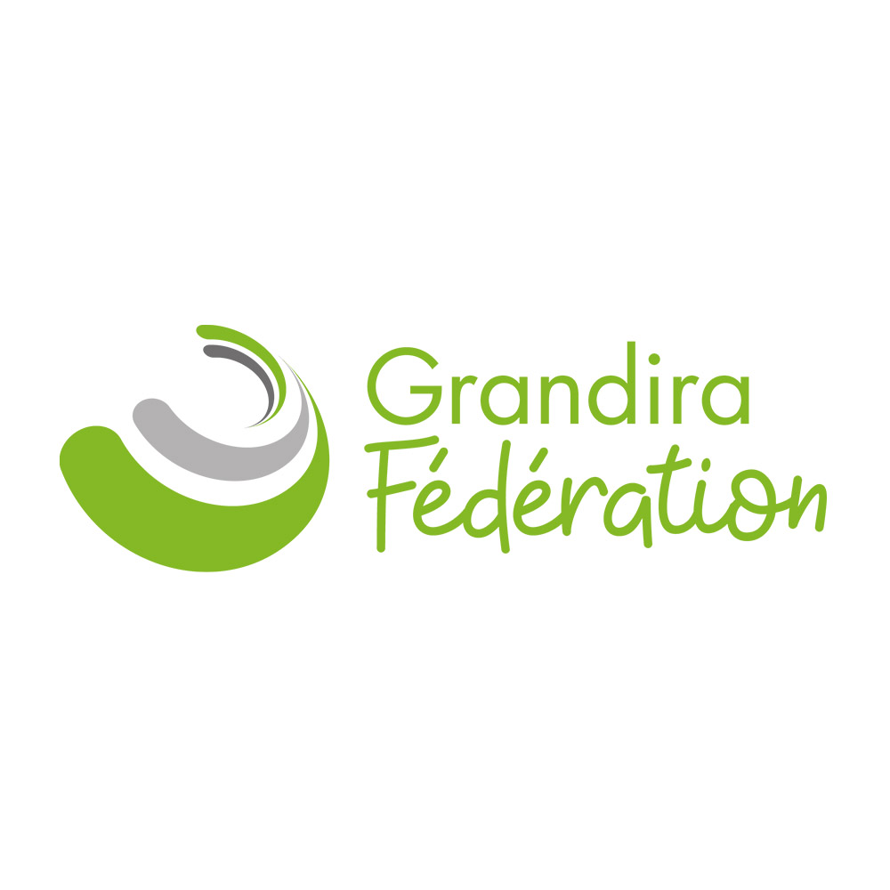 Logo Grandira