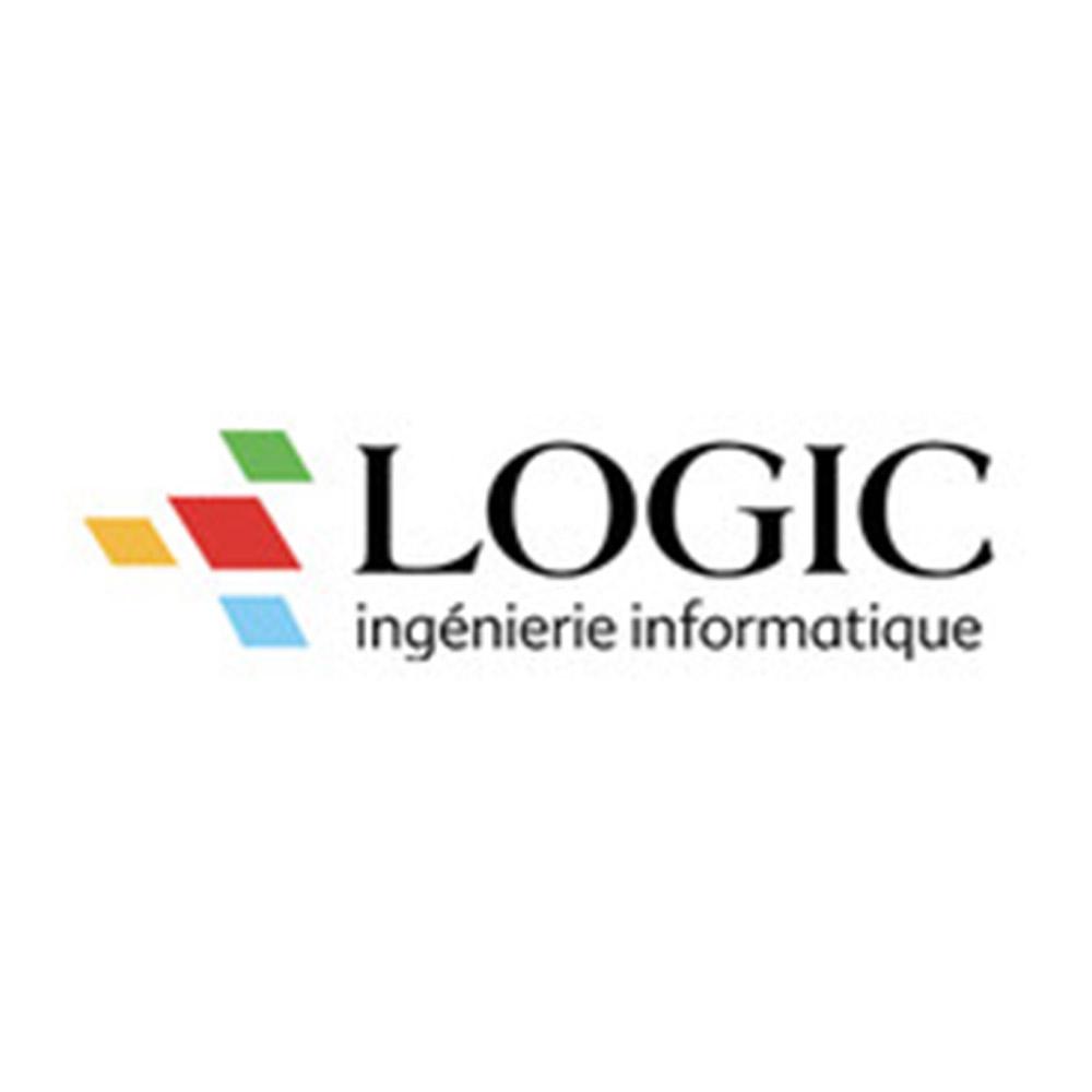 Logo Logic SA